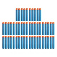 NERF Elite 2.0 Refill 50 Pack Canada [Sale]