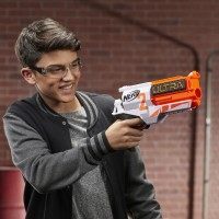 NERF Ultra Two Motorised Blaster Canada [Sale]