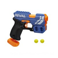 NERF Rival Knockout XX 100 Blue Canada [Sale]
