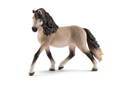 Schleich Andalusian Mare Toys Canada 2021 [Sale]