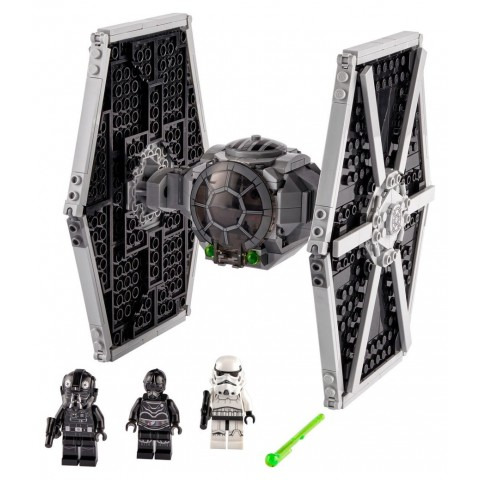 Lego Star Wars™ Imperial Tie Fighter™ [ Black Friday ]