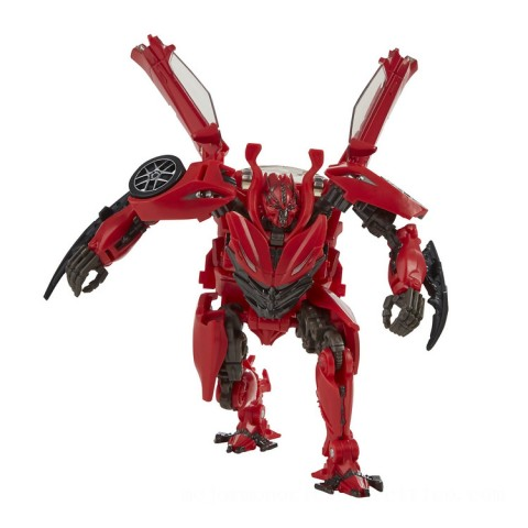 Hasbro Transformers Generations Studio Series Deluxe Dino Action Figure Canada [Sale]