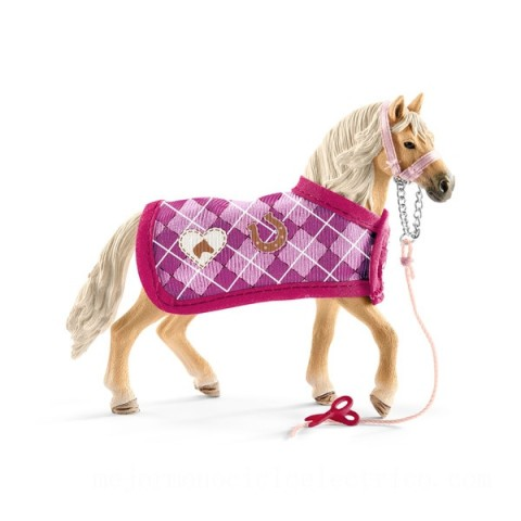 Schleich Horse Club Sofia's Fashion Creation Toys Canada 2021 [Sale]